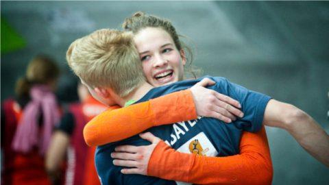 2014_Deutscher_Jugendcup_Isi_Alex_FFM (2)
