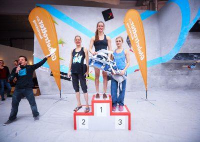 2014_Stadtmeisterschaft_Frankfurt_Isi
