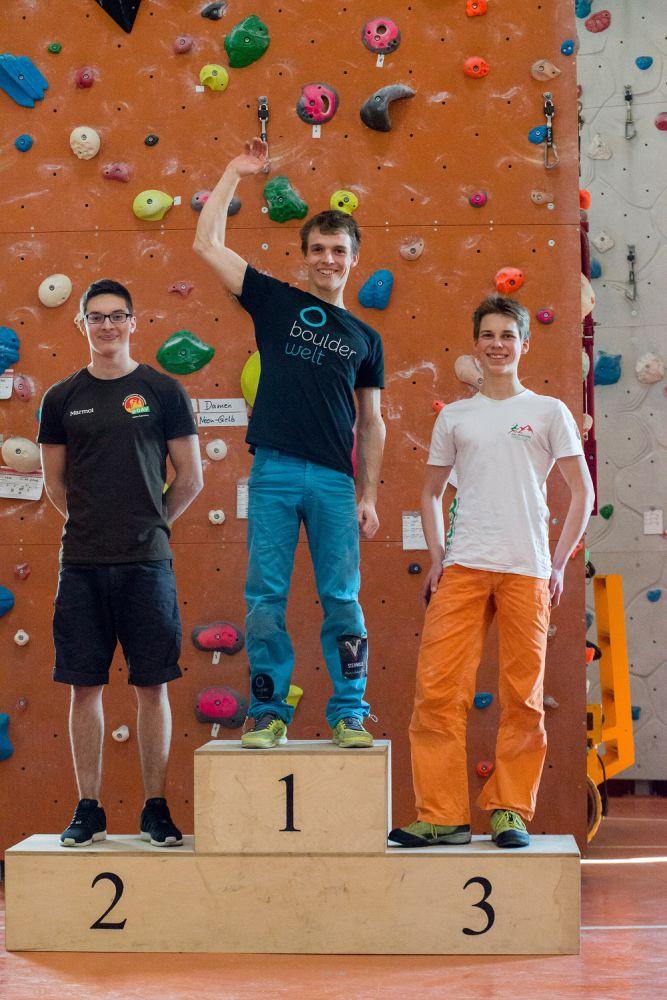 2015_Steffen_Stadtmeisterschaft_Regensburg