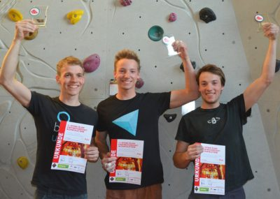 2016_Bad_Toelzer_Stadtmeisterschaft_Markus