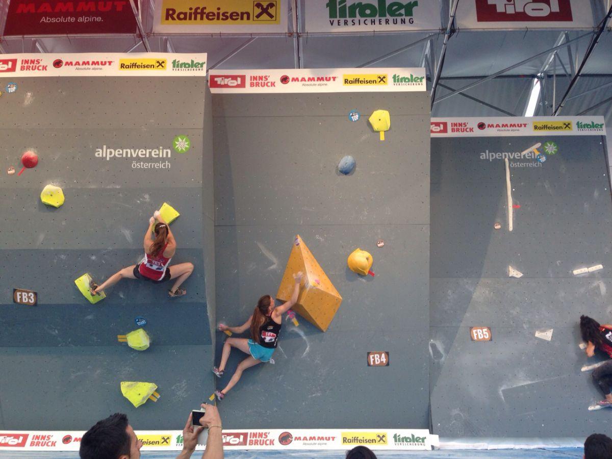 2015_Isi_Europameisterschaft_EM_Innsbruck