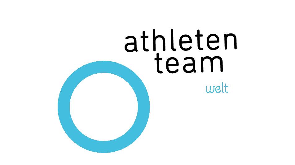 Boulderwelt Athletenteam