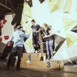 5.Nürnberger-Stadtmeisterschaften-im-Bouldern-Boulderhalle E4